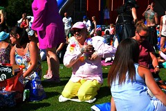 """Plymouth Pride 2015 - Plymouth Hoe -z • <a style=""""font-size:0.8em;"""" href=""""http://www.flickr.com/photos/66700933@N06/20442461170/"""" target=""""_blank"""">View on Flickr</a>"""
