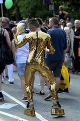 _DSC1516new (klausen hald) Tags: gay copenhagen lesbian homo homosexual copenhagenpride homosexsual copenhagenpride2015