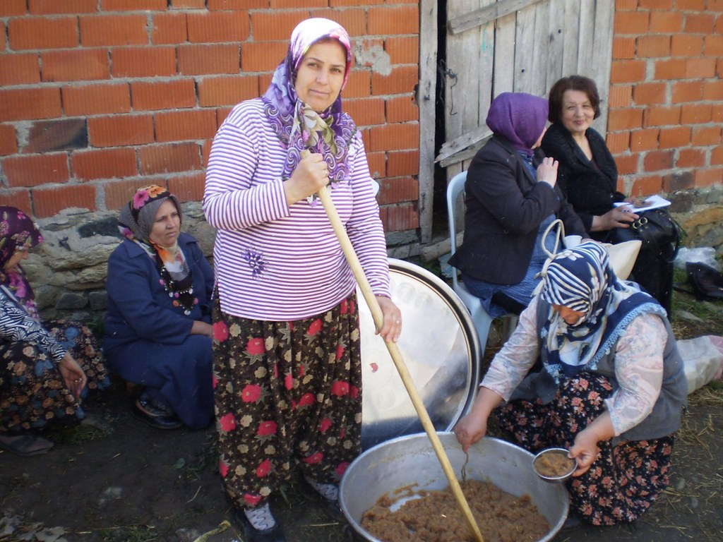 The World's Best Photos of bosnjaci - Flickr Hive Mind