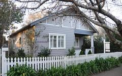 4-6 Hoddle Street, Burrawang NSW