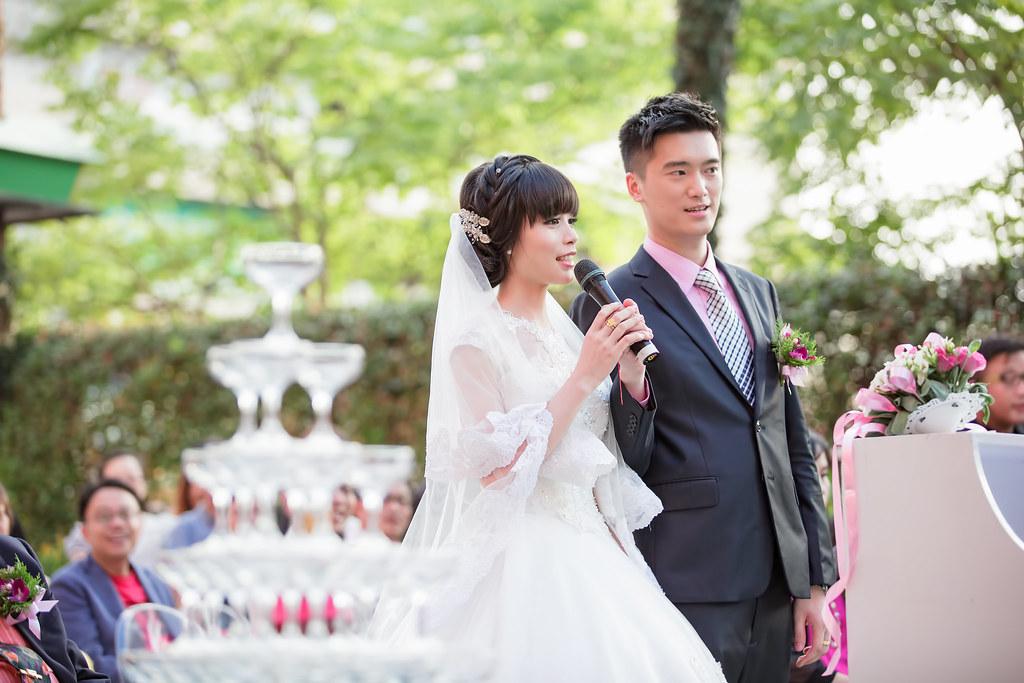 維多麗亞酒店,台北婚攝,戶外婚禮,維多麗亞酒店婚攝,婚攝,冠文&郁潔097