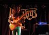 Deerhoof @ Whelans by Aidan Kelly Murphy 8