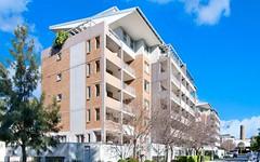 21/4-10 Benedict Court, Holroyd NSW