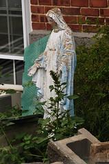 1912 the virgin known as Mary (Violentz) Tags: statue catholic god madonna mary religion jesus mother stjoseph galilee icon holy virgin jew bible christianity bethlehem virginmary blessed babyjesus nazareth motherofgod ourladyofguadalupe ourlady blessedmother holymother hailmary ourladyoflourdes israelite ourladyofgrace ourladyoffatima lawnstatue thevirginknownasmary thetheotokos handmaidenofthelord heymarywatchagonnanamethatprettylittlebaby miriammotherofisa