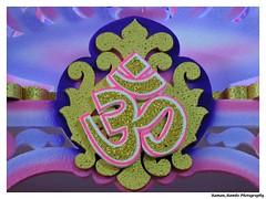 Ganesh Chaturthi Celebrations 2015 (Raman_Rambo) Tags: india beautiful beauty festival creek temple photography ganesha superb god indian prayer decoration goddess festivals super lord celebration celebrations ganesh idol pooja maharashtra om mumbai festivities puja cultural idols gauri chaturthi ganapati visarjan bappa deva mandal diety aarti godess raman khadi shree 2015 mandals dombivli ganeshotsav pandal morya dombivali poojan bhajan gajanan chaturdashi sarvajanik ganaraya ganapatibappamorya ramansharma vignaharta anantchaturthi dombivlikar ramansharmadombivli
