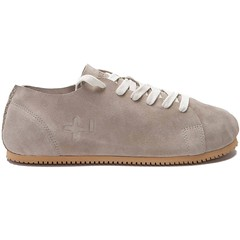 "OTZ Shoes Pilgrim Suede sand gum • <a style=""font-size:0.8em;"" href=""http://www.flickr.com/photos/65413117@N03/21057972018/"" target=""_blank"">View on Flickr</a>"