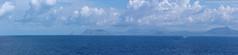 Golfo di Palermo (Abdujaparov) Tags: italy panorama see mediterraneo italia mare sicily palermo sicilia bagheria aspra villabate capozafferano ficarazzi martirreno montecatalfano golfodipalermo