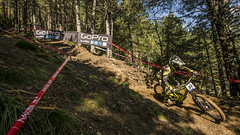 bc (phunkt.com) Tags: world mountain bike race la championship hill champs keith down valentine downhill dh mtb uni championships andorra uci 2016 2015 massana vallnord phunkt phunktcom phunkr