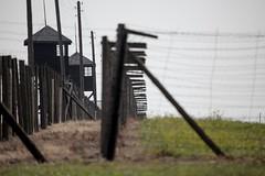 Majdanek (PolandMFA) Tags: wwii concentrationcamp secondworldwar lublin majdanek obózkoncentracyjny