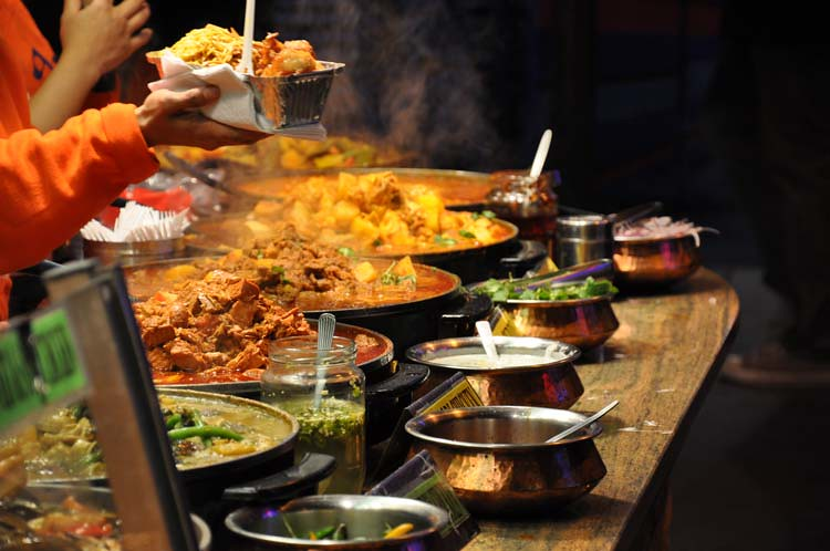 Best-Countries-for-Foodies