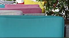 DSC02488 (omirou56) Tags: colors outdoor greece 169 sonydschx9v