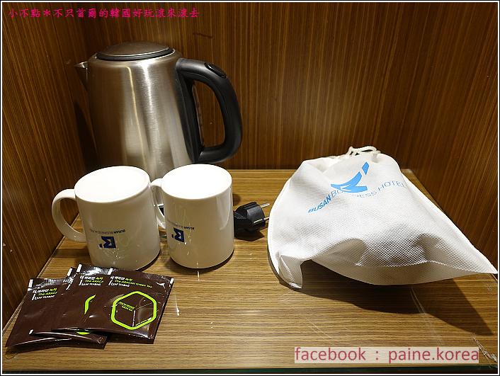 Busan Business Hotel (19).JPG