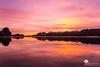 La Loire est une fille (photosenvrac) Tags: eau paysage loire couleur feu leverdesoleil fleuve poselongue thierryduchamp