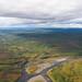 Erachimo River