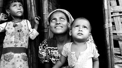 L1410575 (No_Direction_Home) Tags: poverty leica camp burma refugee refugees muslim culture peoples human rights violence conflict myanmar ethnic bangladesh lada bazar coxs ethnicity displaced rakhine teknaf rohingya arakhane kutupalong ukhiya