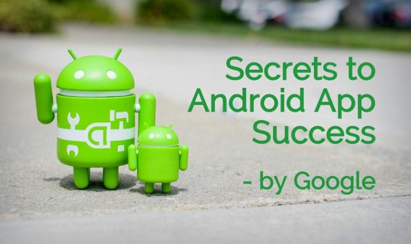 នេះឃើញហើយ! ប្រិយមិត្តដែលចង់រៀនសរសេរបង្កើតកម្មវិធី Android អាចរៀនពីវីដេអូ និងឯកសារទាំងនេះបាន!