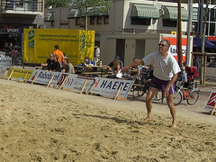 2008-06-28 Beach zaterdag072_edited