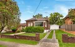 14 Cheddar Street, Blakehurst NSW