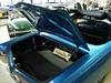 13 Buick LeSabre/Centurion Verdeck