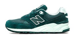 NB NB999AB Womens New Balance Blackish Green Shoe (RobertThrashy) Tags: new green shoe womens nb balance runningshoes womensshoes retrostyle blackish fashionsneakers newbalance999 nb999ab