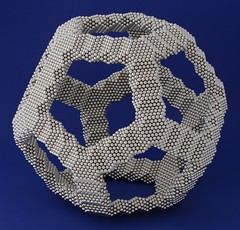 "Dodecahedron Frame <a style=""margin-left:10px; font-size:0.8em;"" href=""http://www.flickr.com/photos/94129525@N07/22904493811/"" target=""_blank"">@flickr</a>"