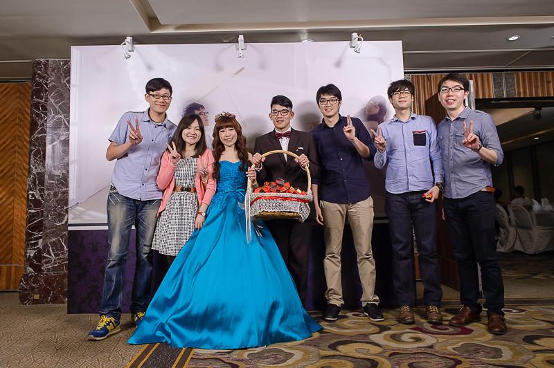 合照搶先版,台北喜來登大飯店,Sheraton Grande Taipei Hotel,婚攝茶米,婚禮攝影,婚攝推薦(0007)