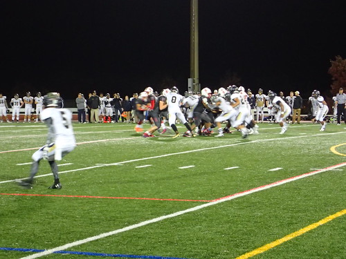 """Dematha vs Good Counsel • <a style=""""font-size:0.8em;"""" href=""""http://www.flickr.com/photos/134567481@N04/22922981615/"""" target=""""_blank"""">View on Flickr</a>"""