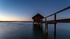 _64A0029-1 (westcoast-pictures.de) Tags: ammersee stegen