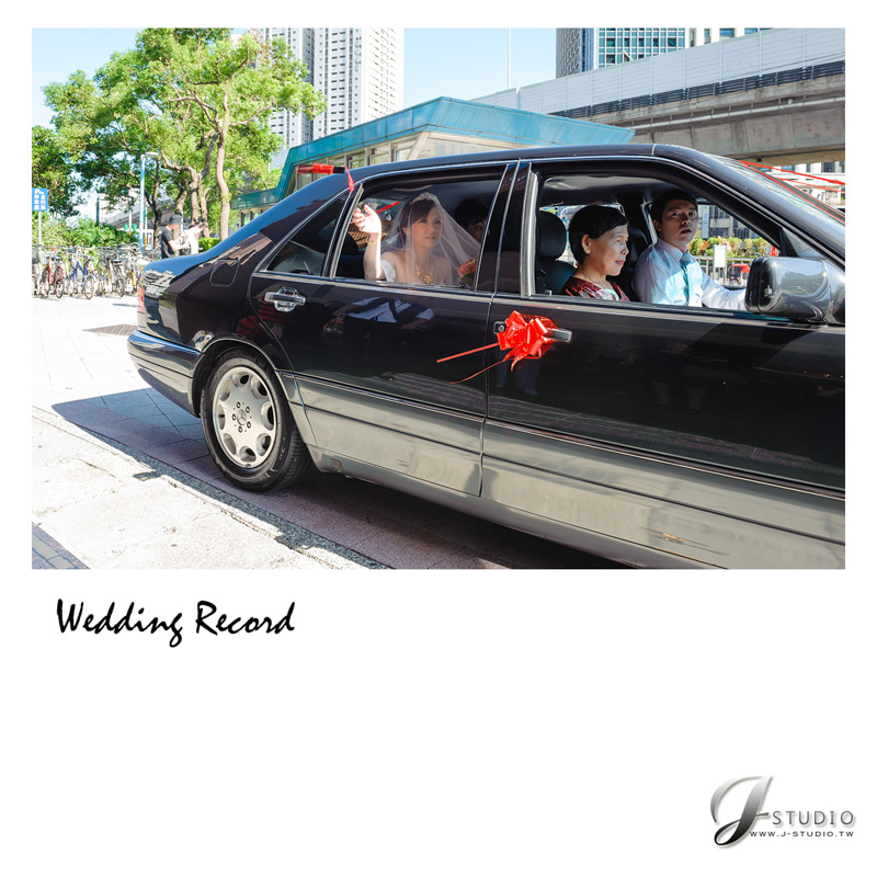 府中晶宴婚攝,晶宴,晶宴婚宴,新秘郁涵 ,婚攝小勇,台北婚攝,紅帽子工作室-057