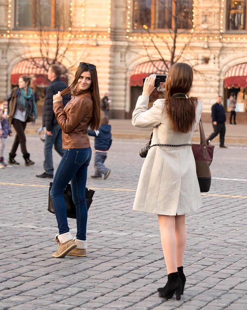 фото: Shooting