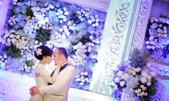 "fotografer wedding surabaya 2016 • <a style=""font-size:0.8em;"" href=""http://www.flickr.com/photos/117168287@N08/22984749340/"" target=""_blank"">View on Flickr</a>"