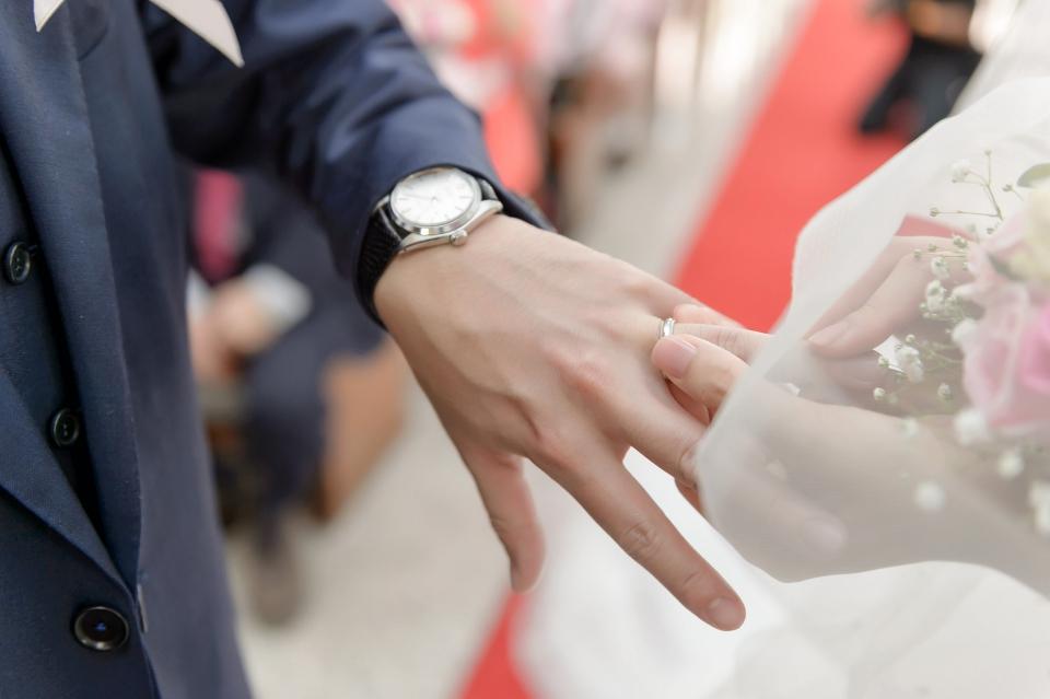 高雄漢來婚禮攝影064