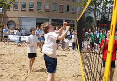 Beach 2011 basisscholen 118