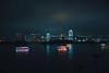 _MG_6825 (waychen_C) Tags: night tokyo 東京 odaiba お台場 台場 おだいば 御台場