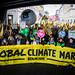 Klima/ Global Climate March /15-11-29_1