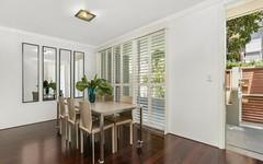 45/34 Bay Street, Botany NSW