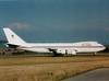 Air Dabia 747 (Gerry Rudman) Tags: air united flight auckland airline honolulu boeing 811 dbs 5b dabia 747122 n4713u n4724u