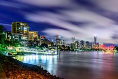 20151129-239-Brisbane River Bat Cruise.jpg (Brian Dean) Tags: cruise river au bat australia brisbane queensland brisbaneriver