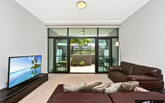 7/1 Timbrol Ave., Rhodes NSW