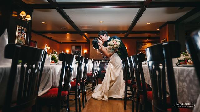 Christina&Daniel-wedding-HD-0184
