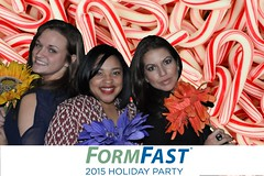 "Form Fast Christmas Party 2015 • <a style=""font-size:0.8em;"" href=""http://www.flickr.com/photos/85572005@N00/23749376105/"" target=""_blank"">View on Flickr</a>"