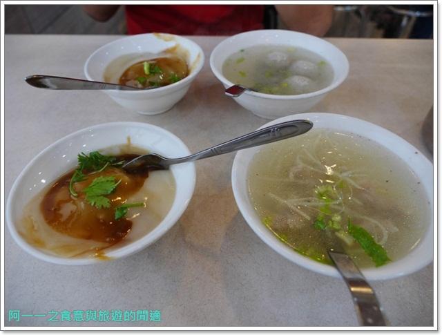 台中肉員.平價銅板美食.小吃老店image007