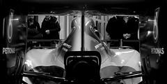 Mercedes F1 2016 (Bardazzi Luca) Tags: bologna motorshow f1 mercedes rosberg hamilton flickr luca bardazzi internet web fotografia picture photo