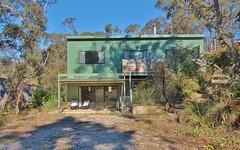 104 Rupert Street, Katoomba NSW