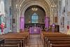 ST MARYS CHURCH (mark_rutley) Tags: stmarys church portchester hampshire history