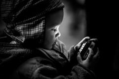 There will be light (AlphaAndi) Tags: monochrome menschen menschenbilder mono people personen portrait portraits wow trier tiefenschärfe leute tiere deepoffield dof city closeup cute child kind kid sony streetshots schwarzweis street streetshooting streetportrait streets sw streetphotographie sonya7ii strase strasenleben streetlife blackandwhite blackwhite bw bokeh bokehlicious fullframe vollformat