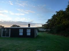 Bungalowpark 1 (QQ Vespa) Tags: dehasescamer ferienhaus bungalow holland callantsoog