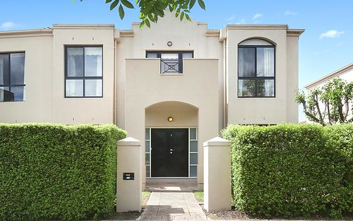 2/6 Towns Crescent, Turner ACT 2612