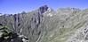 Il pizzo Ledù dalla bocchetta Tressei (rob 1962) Tags: val bares pizzo ledù alpi lepontine