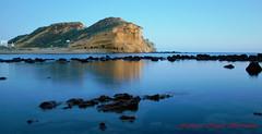 Cocedores (maqumo) Tags: águilas murcia cocedores canon eos 1100d mar playa